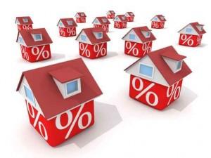 mutui e immobili