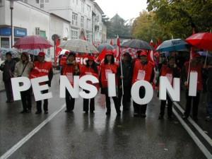 pensioni inpdap inps